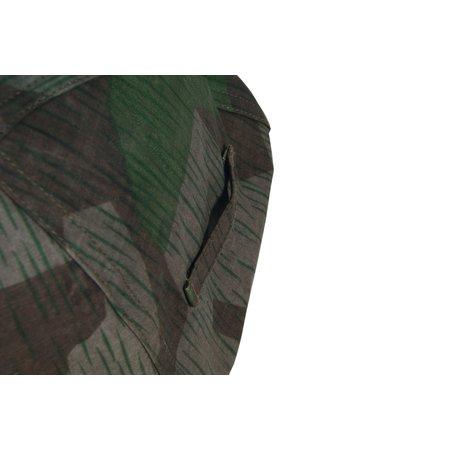 Stahlhelm splittertarn camouflage