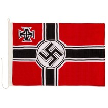 Reichskriegsfahne flag cotton small