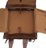 M1895 fur tornister