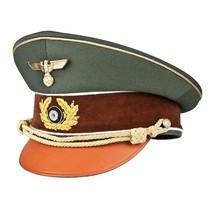 Adolf Hitler cap