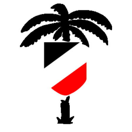 Choose Afrikakorps insignia