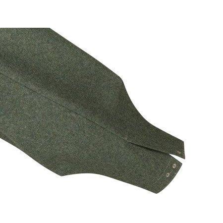 Wehrmacht M43 feldhose type 2