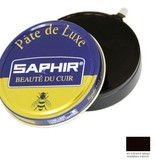 Leather care wax paste 50ml
