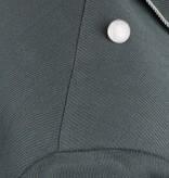 SD M34/37 officer feldbluse gabardine