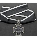 Iron cross ''grosskreuz'' 1813 - 1870 medal