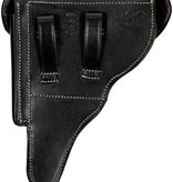 Walther P38 holster