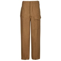 P37 battledress trousers