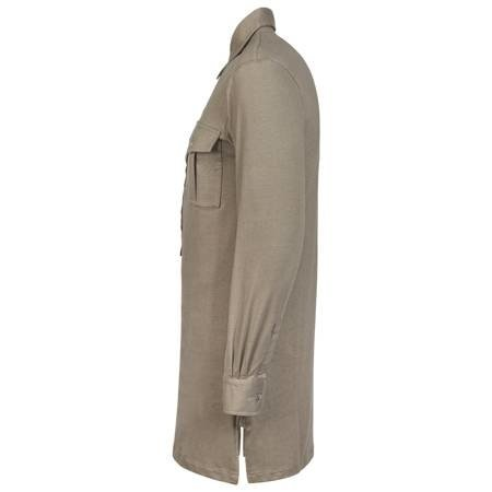 Wehrmacht M41 hemd met zakken