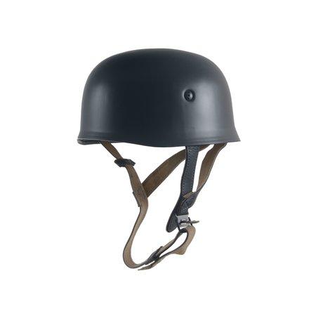 M38 Fallschirmjäger helm