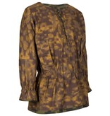 2 in 1 rauchtarn camouflage smock type 2