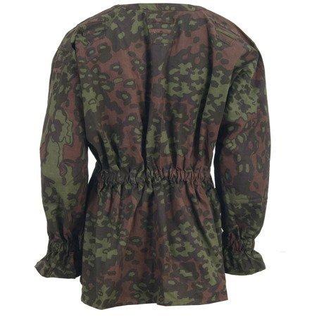 2 in 1 eichentarn camouflage kiel