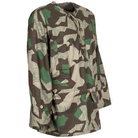 Splittertarn camouflage kiel