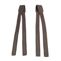 Suspenders for feldbluse