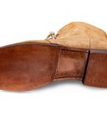Russische keizerleger schoenen