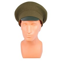 Russian imperial army cap