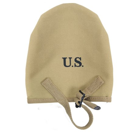 U.S.  shovel carrier
