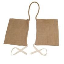 M16 stielhandgranate bags