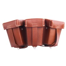 1909 Mauser ammo pouch