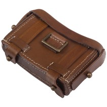 1887 Mauser ammo pouch
