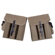 MKB42 ammo pouch