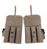 MKB42 munitie zakken