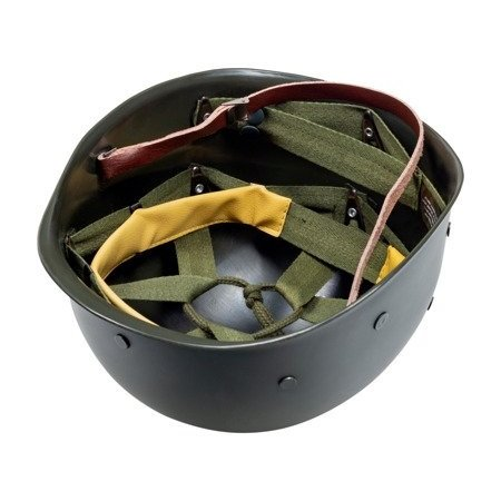 U.S. M1 helm type 2