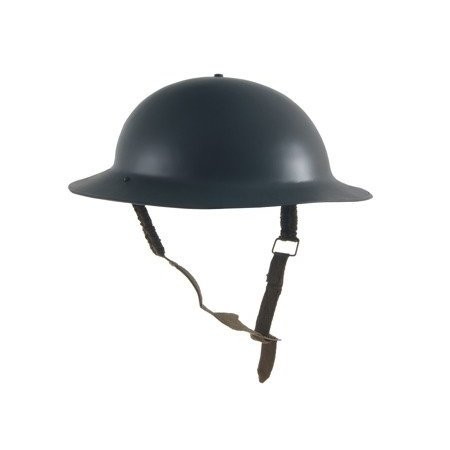 Britse MK. II helm
