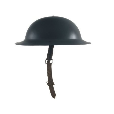 British MK. II helmet