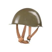 ORIGINAL Hungarian helmet