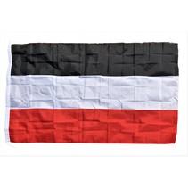 Eerste Rijk 1871 vlag polyester