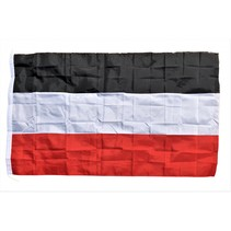 First Reich 1871 flag polyester