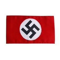 NSDAP Nazi armband cotton