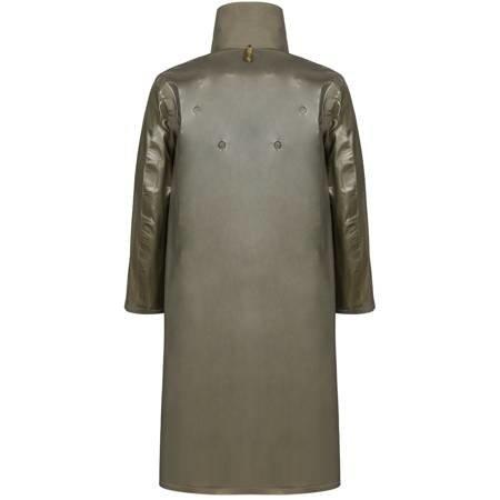 U.S. M-1942 raincoat