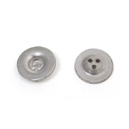 Zeltbahn buttons