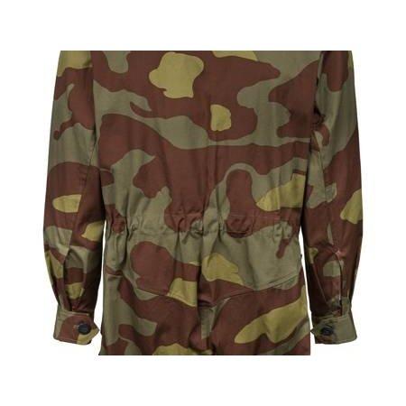 Telo Mimetico camouflage overall