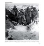 Gasoorlogvoering in de Eerste Wereldoorlog boek