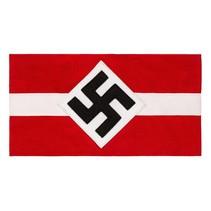 Hitlerjugend armband cotton