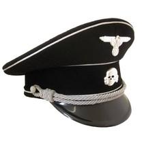 General Waffen SS cap