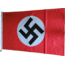 NSDAP Nazi partij vlag katoen