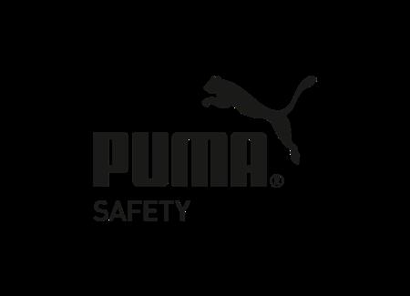 Puma 64.317.0 Elevate Knit Green Low S1P online kopen
