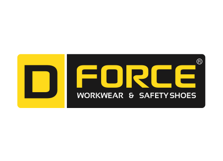 D-Force
