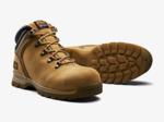 Timberland PRO® Timberland PRO® Splitrock XT Wheat S3
