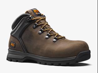 Timberland PRO® Splitrock XT Brown S3