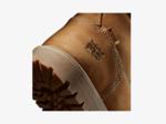 Timberland PRO® Timberland PRO® Iconic Wheat S3