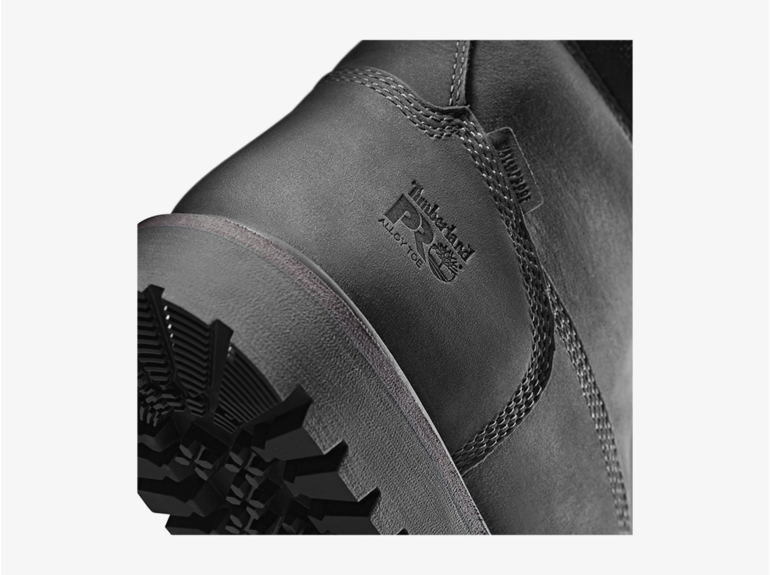 Timberland PRO® Timberland PRO® Iconic Grey S3