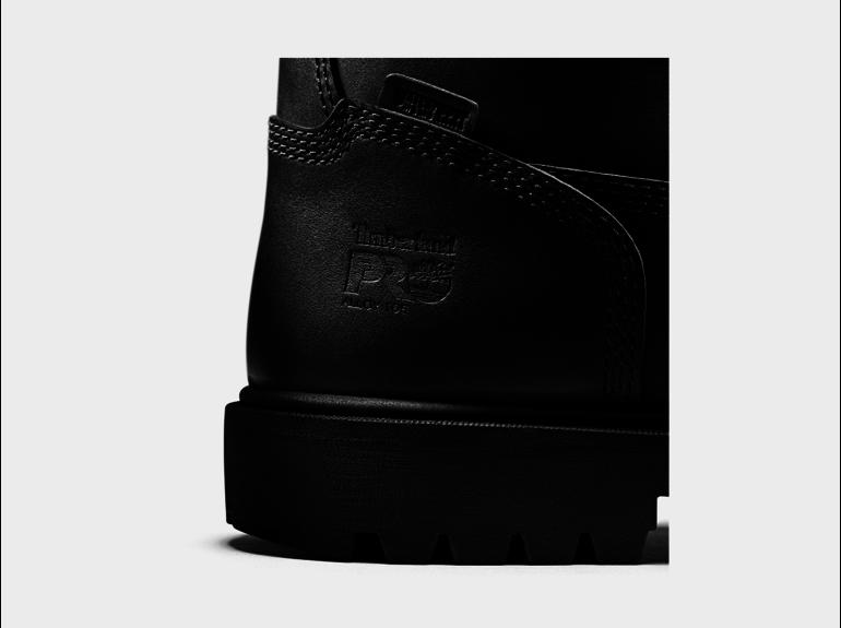 Timberland PRO® Timberland PRO® Iconic Black S3