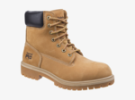 Timberland PRO® Timberland PRO® DIRECT ATTACH WHEAT S3