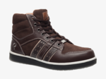 Quick Quick Olympic Brown S3