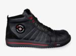 Redbrick Redbrick Onyx S3