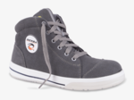 Gerba Gerba Sneaker Next High S3